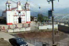 chiquihuitlan