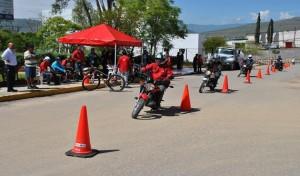 curso moto2