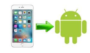 apple-android-transferir-datos