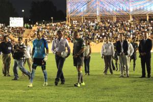 Inauguracion del Estadio de Futbol del Tecnologico (3)