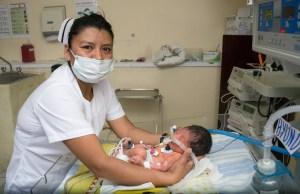Hospital General Dr. Aurelio Valdivieso- 21 de enero de 2016 (14)