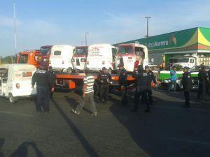 mototaxis asegurados juchitan