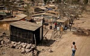 pobreza_diferendo_transparencia_ip_460x290_pub-uploads-luis-2016-julio