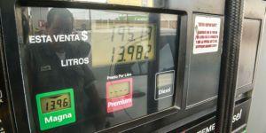 Aumento_Precio_Gasolina-3