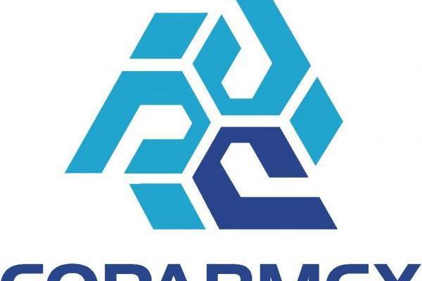 Coparmex reprueba primeros 50 días de la administración de AMLO (19:00 h)