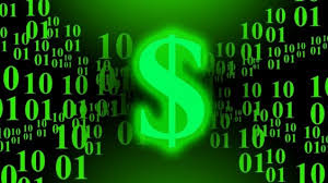 dinero digital