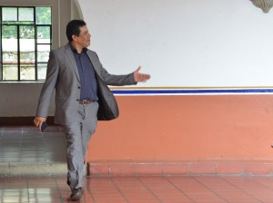 eduardo-bautista-rector