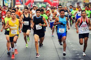 carrera-atletica
