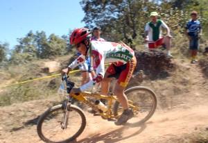 ciclismo-2