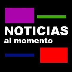 Pobladores de Tlaxiaco agreden y retienen a funcionarios del IEEPO (21:45 h)
