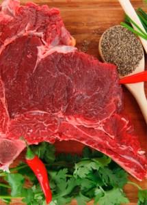 4f2dcb1d5d679 ... Calidad Agroalimentaria (SENASICA) la autorización para que diez  establecimientos Tipo Inspección Federal (TIF) mexicanos exporten carne de  bovino a ese ...