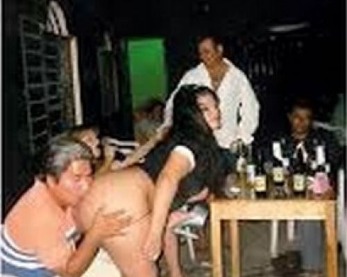 prostitución femenina prostibulos mexico