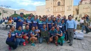 festejo-runners-3