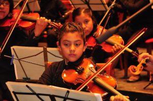 ieepo-orquesta