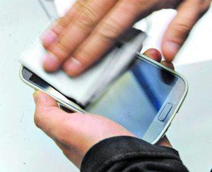 limpiar-celular