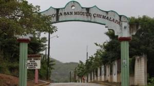san-miguel-chimalapa