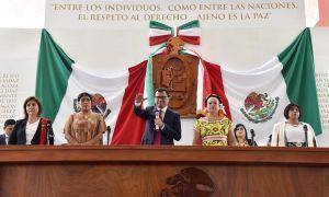 13-noviembre-mesa-directiva-de-la-lxiii-legislatura