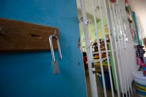 seguridad-escuelas-2