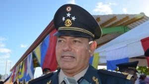 general-alfonso-duarte-mujica