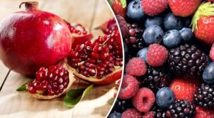 granada-y-berries