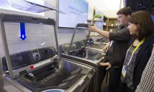 lavadoras-samsung