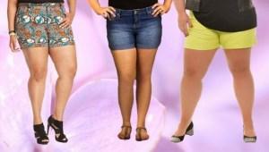 piernas-gordas