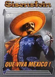 que-viva-mexico