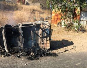 queman-mototaxi