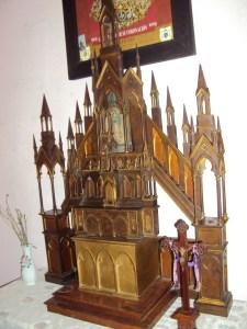 maqueta-retablo-03