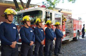 bomberos-centro-historico