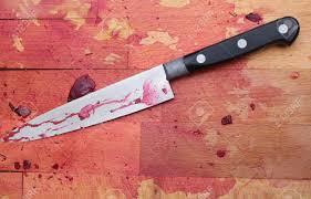 cuchillo-con-sangre