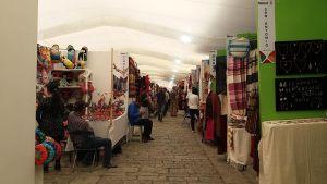expo-venta-artesanal