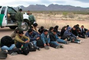 migrantes-detenidos