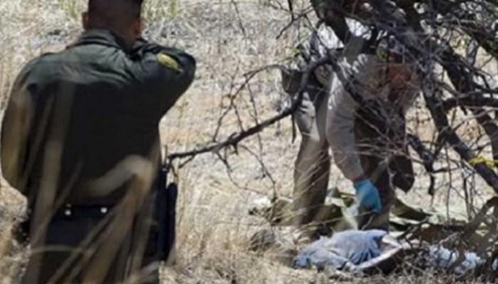 Mexicano recibe más tiempo antes de posible deportación (21:00 h)