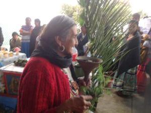 mujer-mazateca