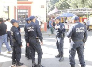 policia-operativo-virgen-de-la-soledad