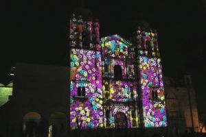 santo-domingo-luces