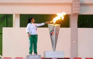 AM-Olimpiadas15