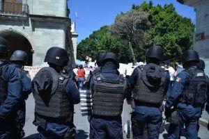 policias normalistas1
