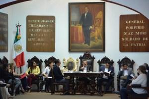 sesion cabildo3