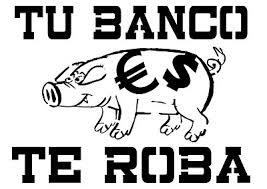 tu banco te roba