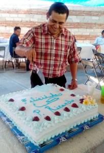Padre Ricardo Vásquez Ojeda-2