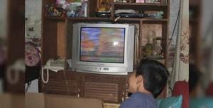 clases por tv