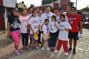 """Carrera """"Juntos por la Juventud"""" (6)"""