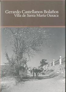 PORTADA VILLA DE SANTA MARÍA
