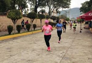 corro 2