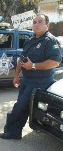 ejecutado poli