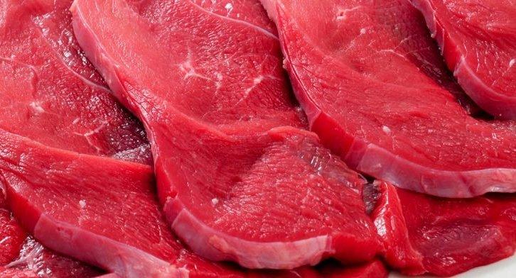 61ad28c8dbff0 Abre México puertas de Singapur para la exportación de carne de bovino  (14 30 h)
