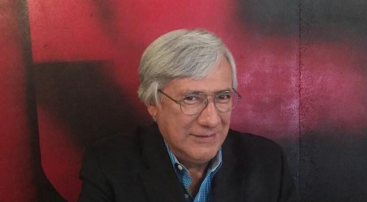 Resultado de imagen para Raúl Gonzalo Castellanos Hernández