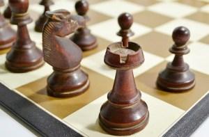 ajedrez 2 (1)